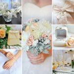 Asorteaza-ti nunta cu toamna