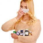 Tot ce trebuie sa stii despre sistemul tau imunitar