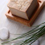 Ingrijeste-ti pielea cu sapunuri vegetale
