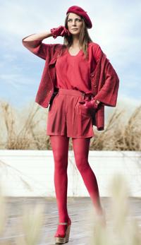 Top 10 tendinte in moda de toamna