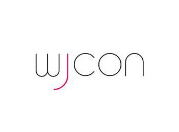 Cosmeticele WJCON, acum si in Romania