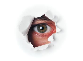 Infruntarea temerilor va poate ajuta sa scapati de fobii