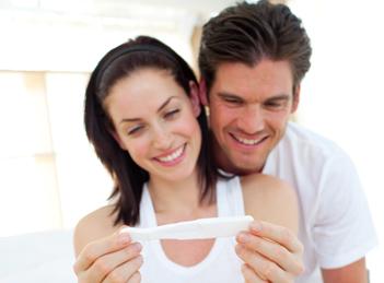 Metode naturale pentru cresterea fertilitatii la femei