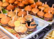 Oro Toro- o noua locatie deschisa de Osho in Centrul Vechi