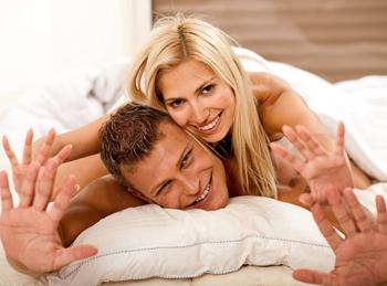 Sfaturi de baza pentru un somn odihnitor