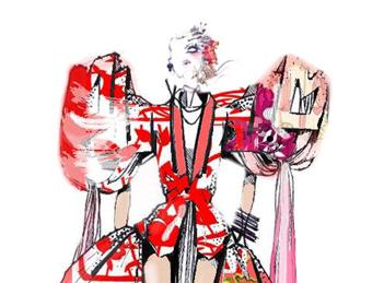 Transforma-ti viata cu Fashion Feng Shui