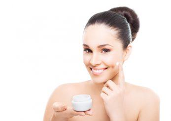5 Modalitati de pregatire  a pielii pentru iarna