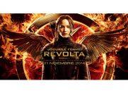 Avanpremiera Hunger Games- un adevarat succes