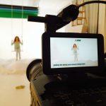 Trupa One va lansa un nou videoclip