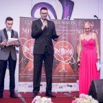 Gala Nova TV 2014