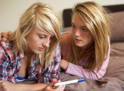 Poti ramane insarcinata chiar daca iei anticonceptionale?