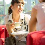 3 metode care te invata sa nu mai fii egoista