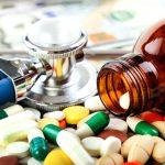 Raceala la rinichi: simptome si preventie
