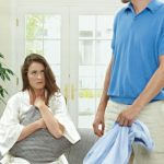 Care sunt etapele emotionale ale divortului?
