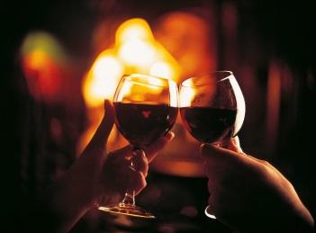 Alcoolismul este sau nu o boala?