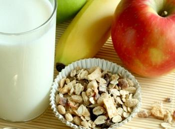 Alimente care ne tin de cald pe timp de iarna