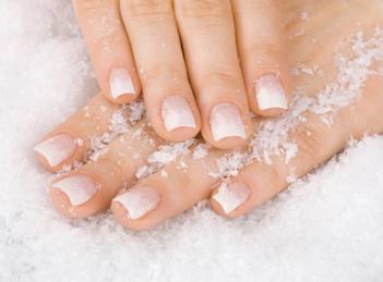 Cremele Genera – tot ce ai nevoie pentru o hidratare intensiva a pielii!