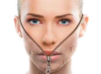 Efectele fumatului asupra pielii