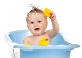 Gama Genera Dolce Baby, atenta cu bebelusul tau