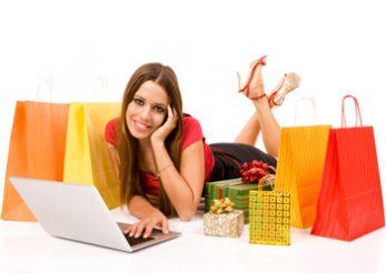 Goana dupa cadouri – Ghid de shopping