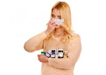 Incidenta virozelor in sezonul rece