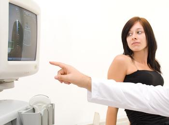 Diagnosticul de sterilitate secundara