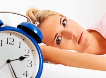 Cele mai frecvente tulburari de somn