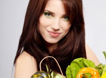 Vitamine pentru o piele frumoasa