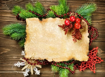 Felicitari si urari pentru Craciun si Anul Nou