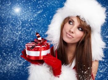 Idei de cadouri pentru persoanele dragi din viata ta