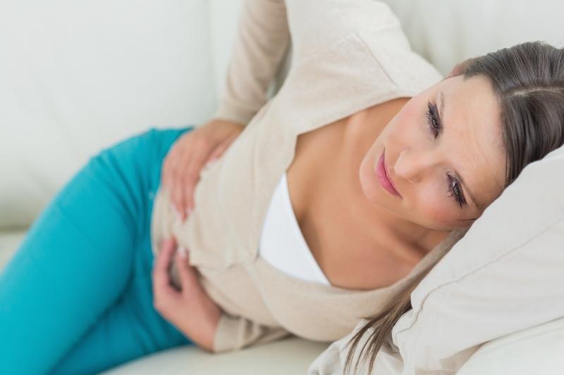 Tulburarile digestive si tratamentele pe baza de plante