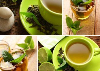 Top 5 remedii naturiste pentru afectiuni de sezon