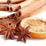 Scortisoara, condimentul minune al iernii