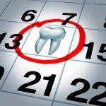 Abcesul dentar, tratat natural