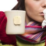 Afectiuni care se agraveaza iarna
