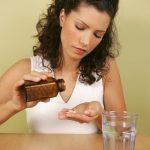 Cum tratam raceala in sarcina?