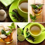 Ceaiuri benefice pentru imunitate in sezonul rece