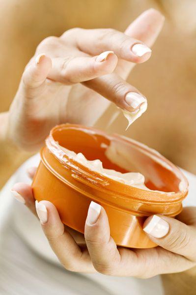 Celulita: 5 împachetări de făcut acasă - Frumuseţe > Ingrijirea corpului - techdepo.ro