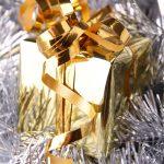Cum alegi eficient cadourile de Craciun