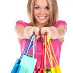 Goana dupa cadouri - Ghid de shopping