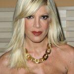 Vedete de la Hollywood aflate in pragul anorexiei