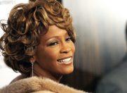 Filmul despre viata lui Whitney Houston va avea premiera pe 17 ianuarie