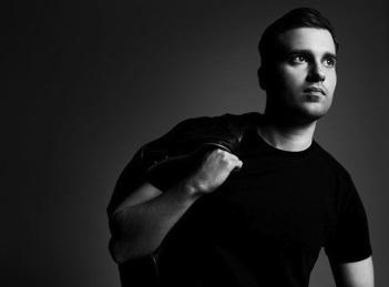 Adam Andrascik a fost numit noul director de creatie al brandului Guy Laroche