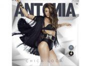 Antonia este Chica Loca