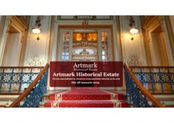 Artmark lanseaza un nou concept pentru iubitorii de arta