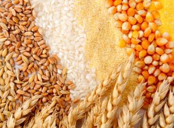 Beneficiile cerealelor integrale