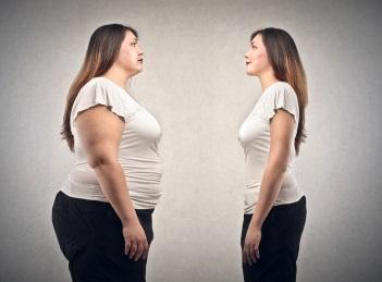 Cum sa ne acceptam corpul dupa nastere?