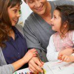 Tu stii sa fii o mama moderna?