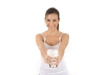 De ce ar trebui sa consumi iaurt in fiecare zi?