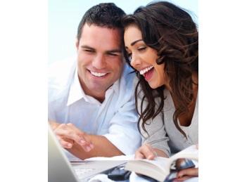Intrebari la care sa raspunzi inainte de a incepe o relatie